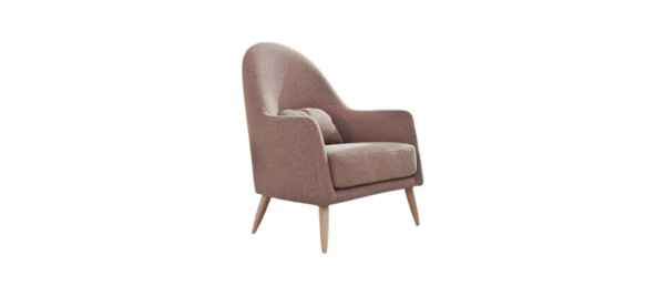 Living Room armchair from Fama Spain.