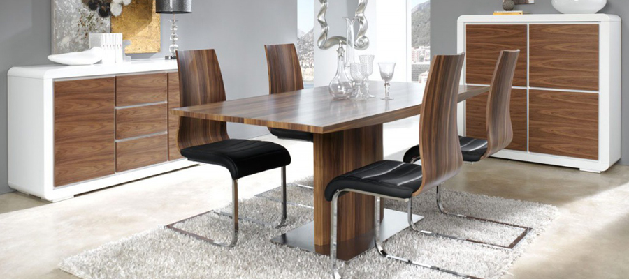 dt02 dining table  furniture in cyprus from andreotti