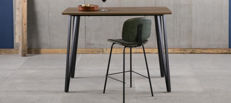 mali bar stoolandreotti furniture limassol cyprus