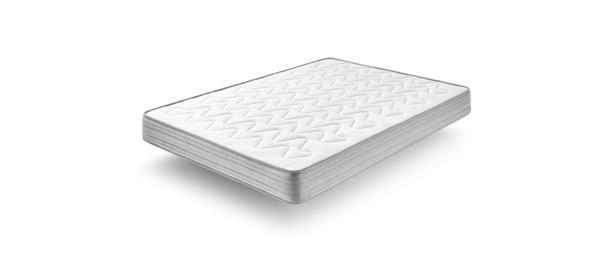 Dupen cheap mattress.
