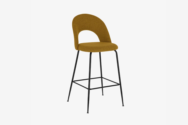 mahalie stoolsandreotti furniture limassol cyprus