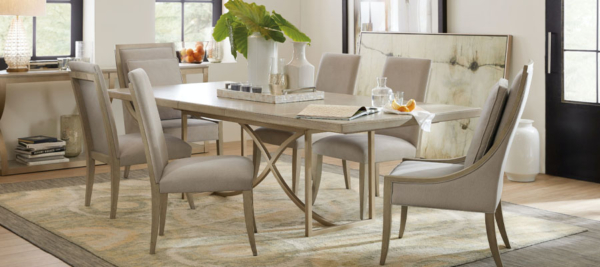 Dining & Kitchen Chairs