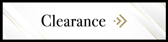 Clearance furniture in Limassol, Larnaca, Nicosia, Pafos.